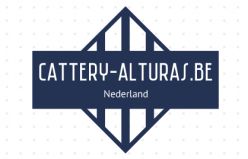 cattery-alturas.be